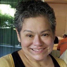 Lisa Velasquez